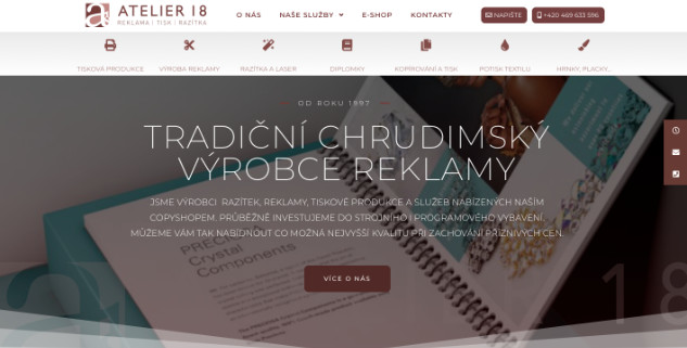 web-atelier18