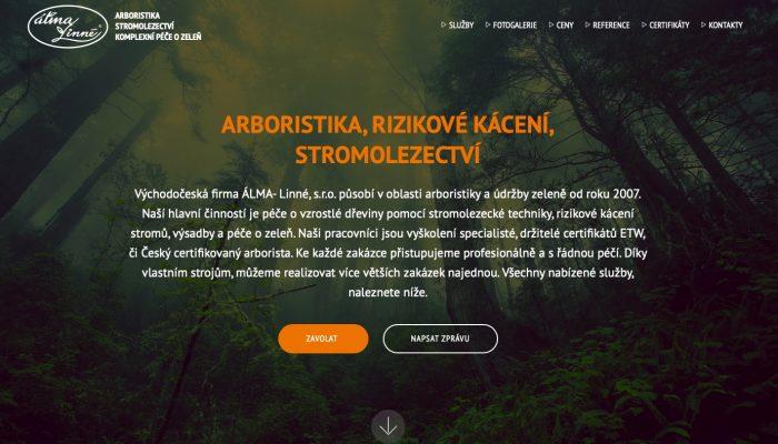 www.dendrosluzby.cz