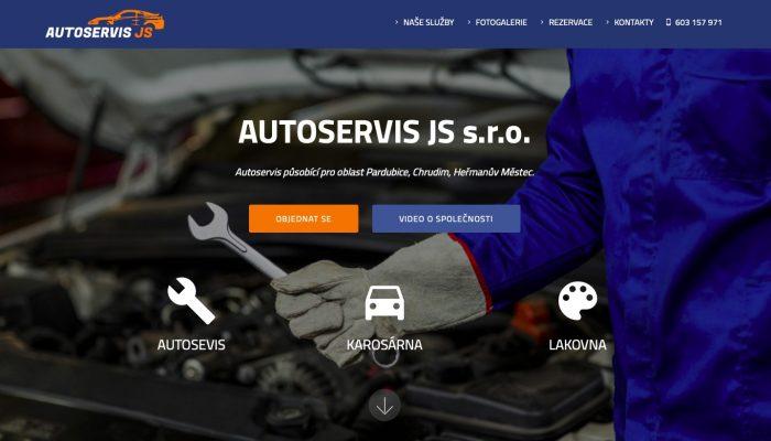 www.slotta-servis.cz